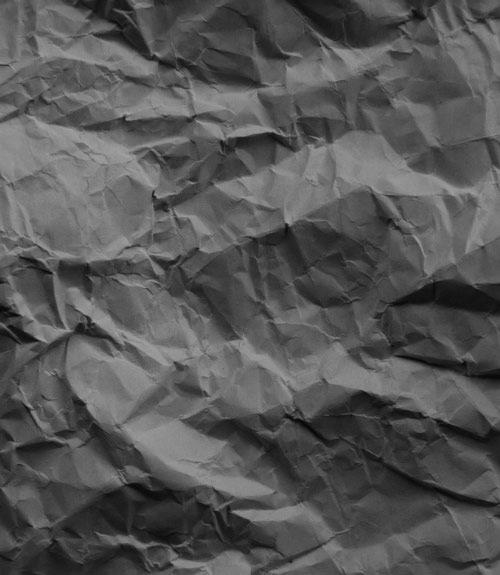 dark-crumpled-textures