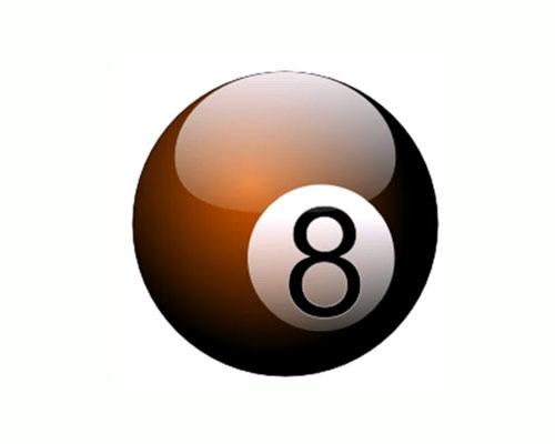 eight-balll