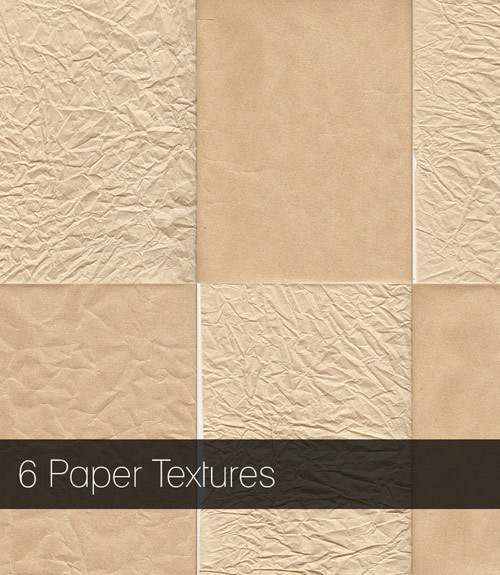 light-brown-paper-textures
