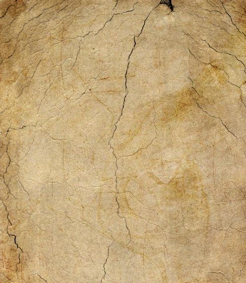 paper-cracks