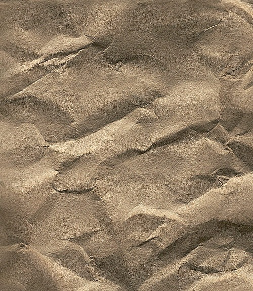 seamless-brown-bag-texture