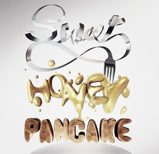 sweet-money-pancake