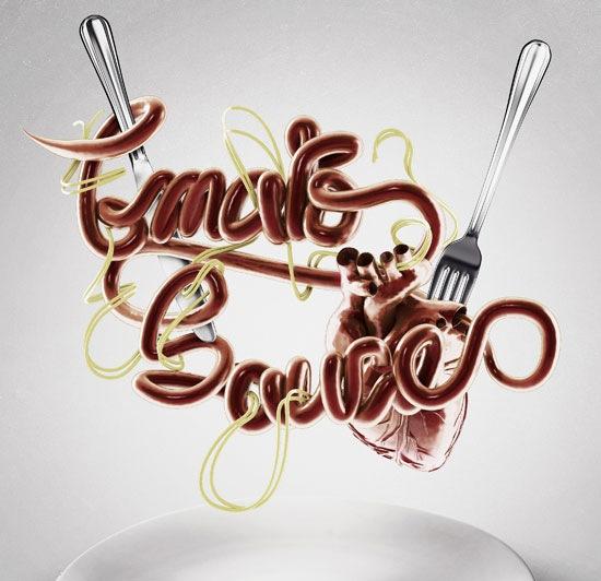 tamato-saurce