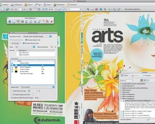 master-pdfs