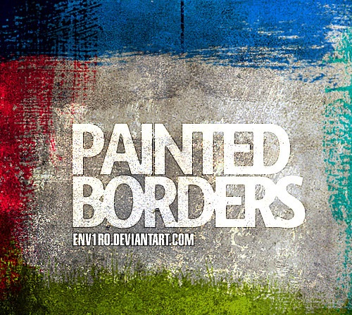 paint-borders