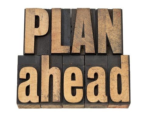 plan-a-head
