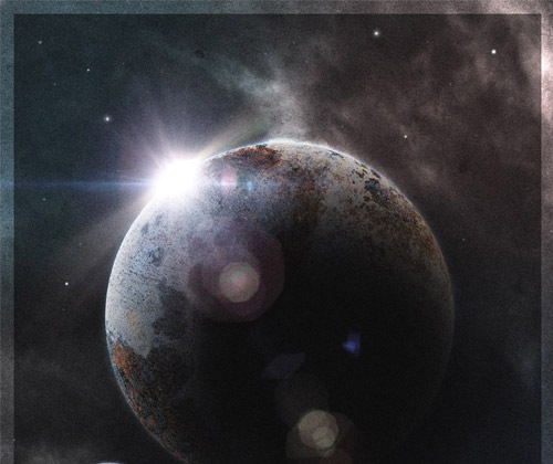 planet-poster