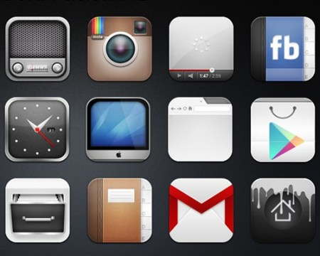 coldfusionicon 40 Best Free Icon Sets Released 2012