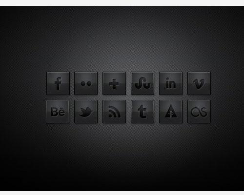 dark-icons