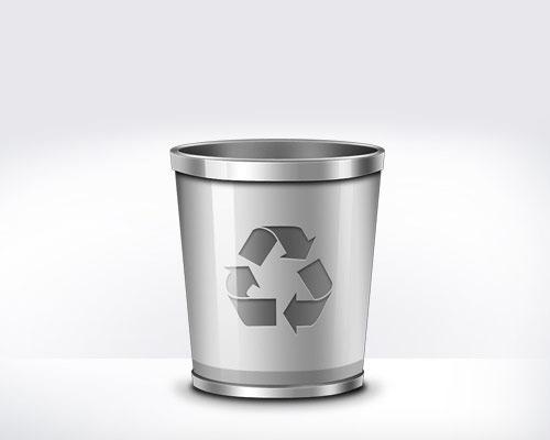 recyle-bin