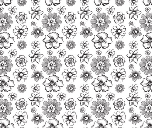 seamless-patterns