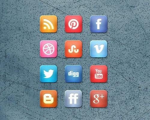 slick-grid-icons