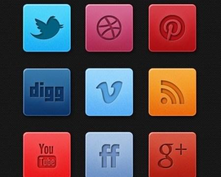 subltleboiseiconset 40 Best Free Icon Sets Released 2012