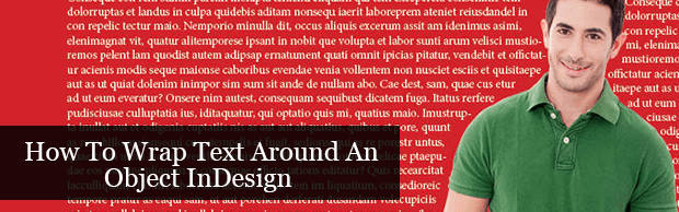 how-to-wrap-text-around-object-in-indesign