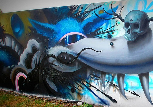 art-basel-2012