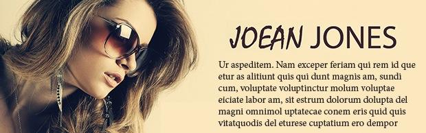 joean-jones-banner