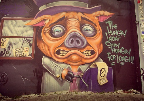 the-pig