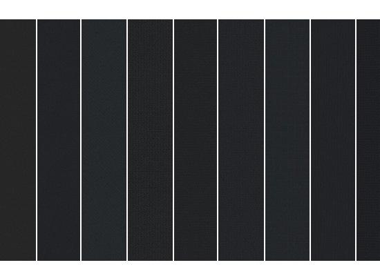 10-dark-subtle-patterns