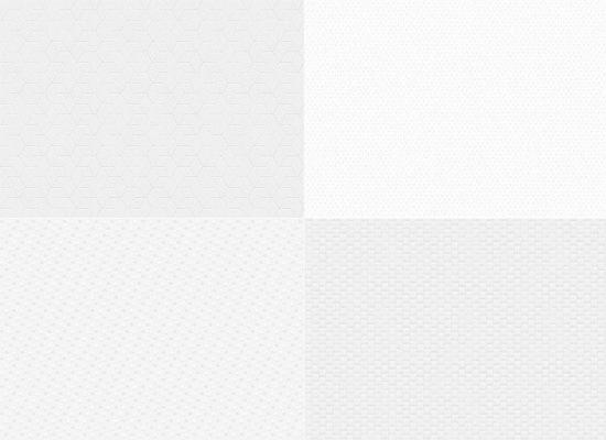 subtle-tile-pattern-2