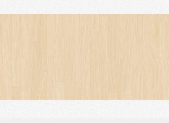 wood-pattern