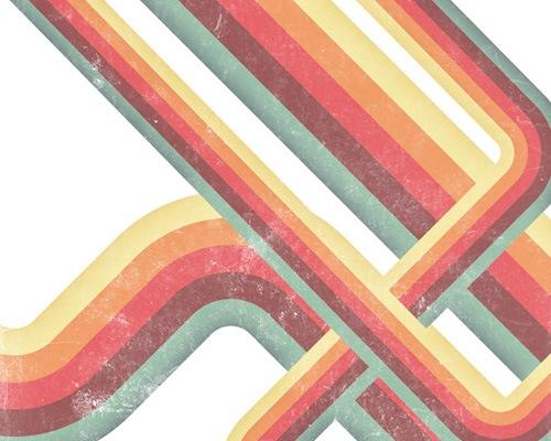 5-ways-to-enhance-textures