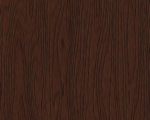 custom-wood-textures
