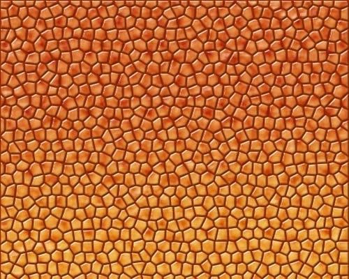 dragon-texture
