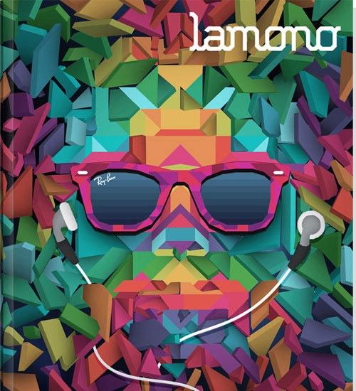lamomo