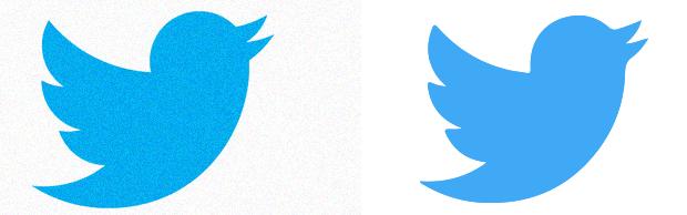 logo-into-vector