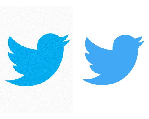 logo-to-vector