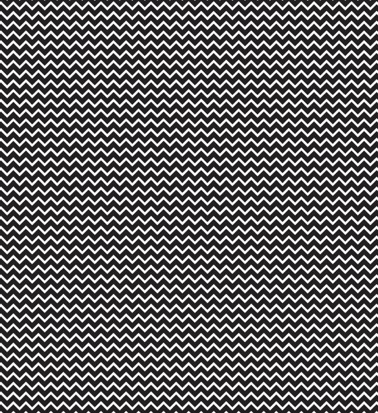 black-zig-zag-pattern