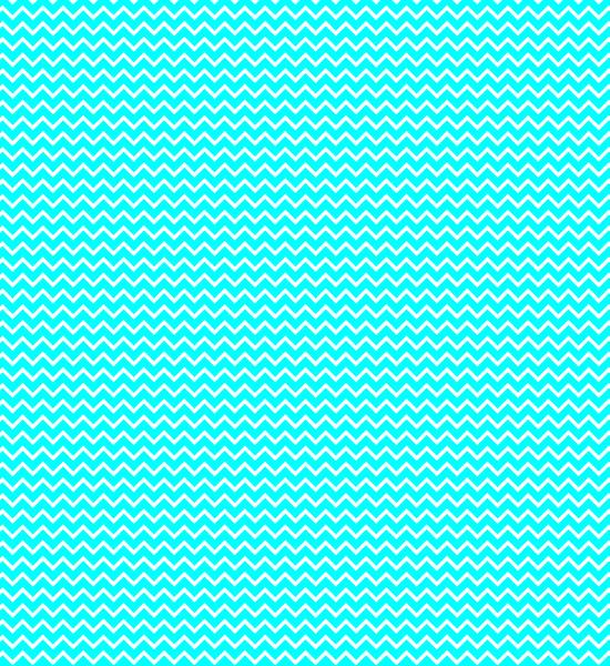 blue-zig-zag-pattern