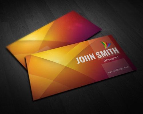 jonh-smith