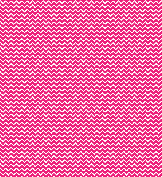 pink-zig-zag-pattern