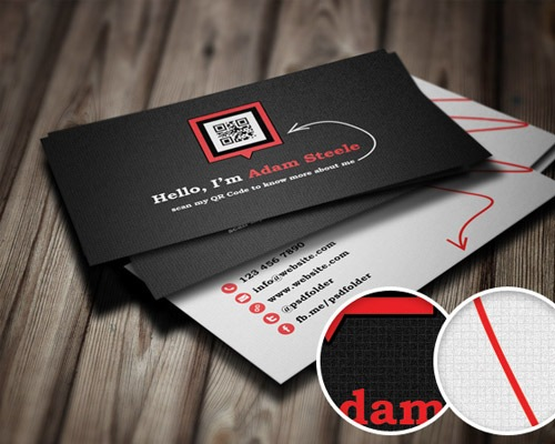 qr-business-card