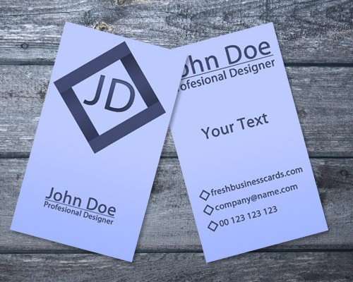 simple-business-cards
