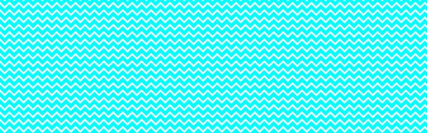 Simple Zig Zag Free Vector pattern | Creative Nerds