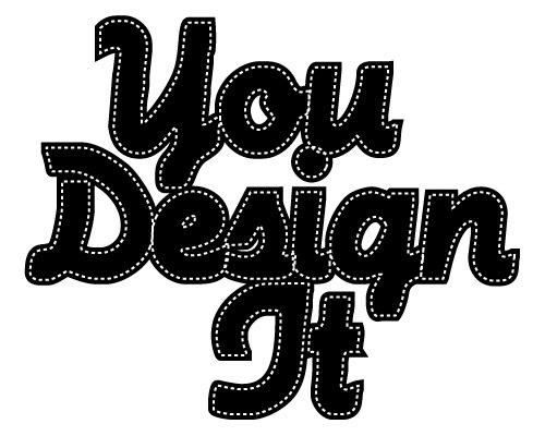stitch-design