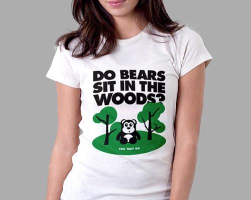 tshirt-bears