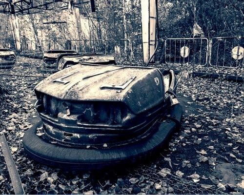 gloomy-photos