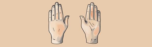 hand-greometric-banner