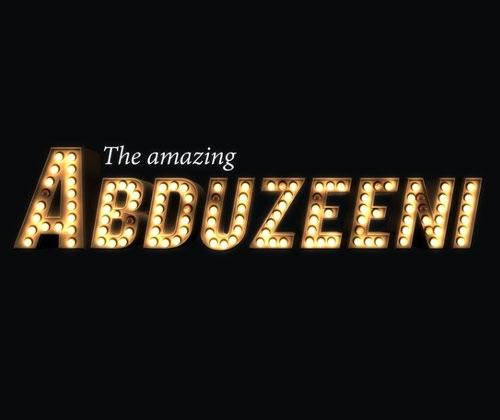 abduzeeni