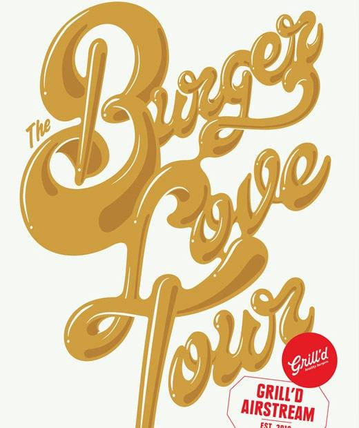 burgers-love