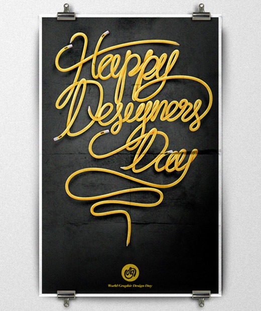 happy-designers-day