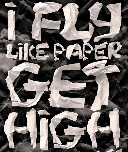 i-fly-lik-paper