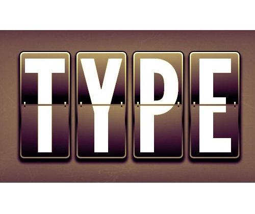 type 80 best Photoshop tutorials from 2013