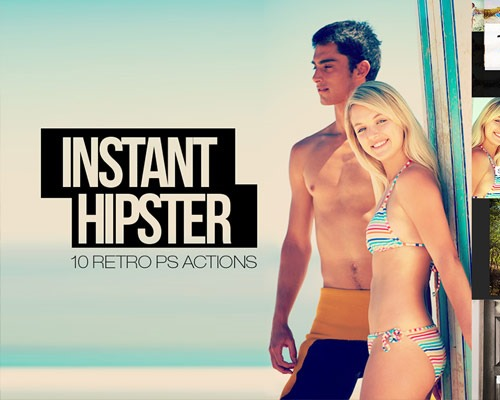 insatnt-hipster
