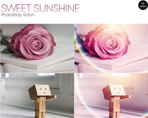 sweet-sunshine