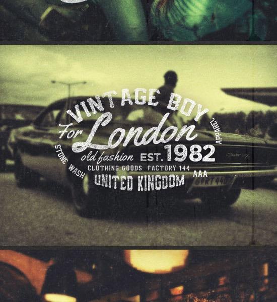 vintage-boy
