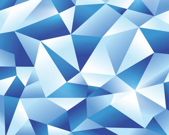 geometric-illustration